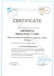 ENplus Certificate UAB Bageta 2017_A1